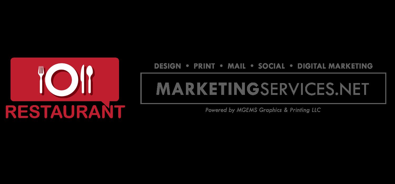 Restaurant Marketing Services