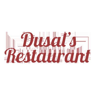 Dusals